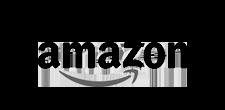 Amazon zakelijk platform