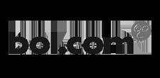 Bol.com zakelijk platform